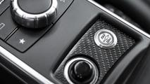 Mercedes-Benz G63 AMG by mcchip-dkr
