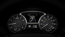 2013 Nissan Altima teaser image - low res - 29.3.2012