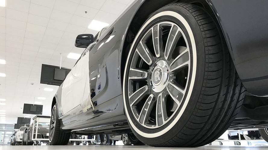 Ares Design, una Carrozzeria 3.0 nel cuore della Motor Valley