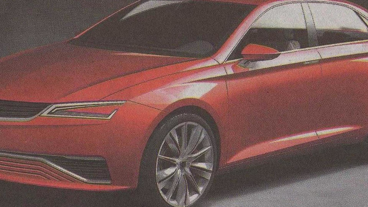 Seat IBL concept leaked scan, 1161, 12.09.2011