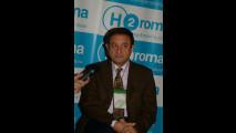 H2roma 2007 - Il Campidoglio