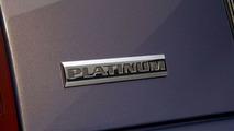 Cadillac XLR Platinum
