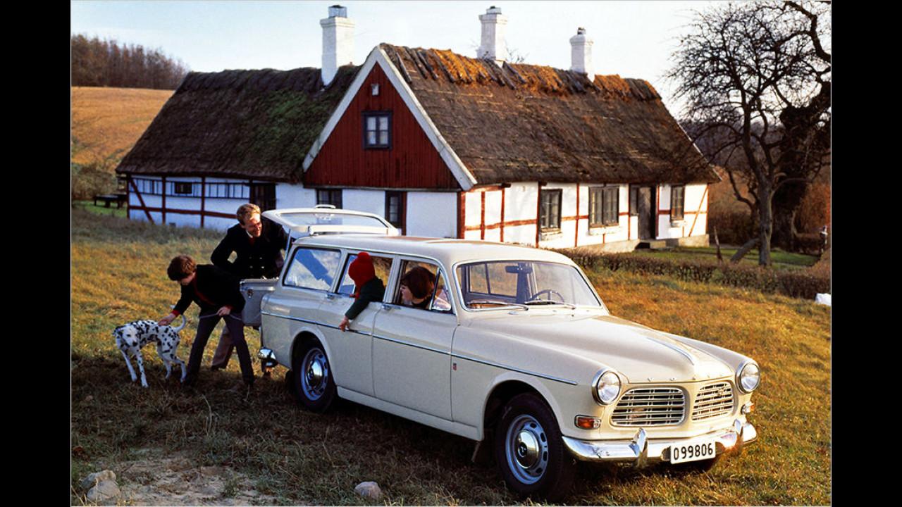 Charmanter Schwedenstahl