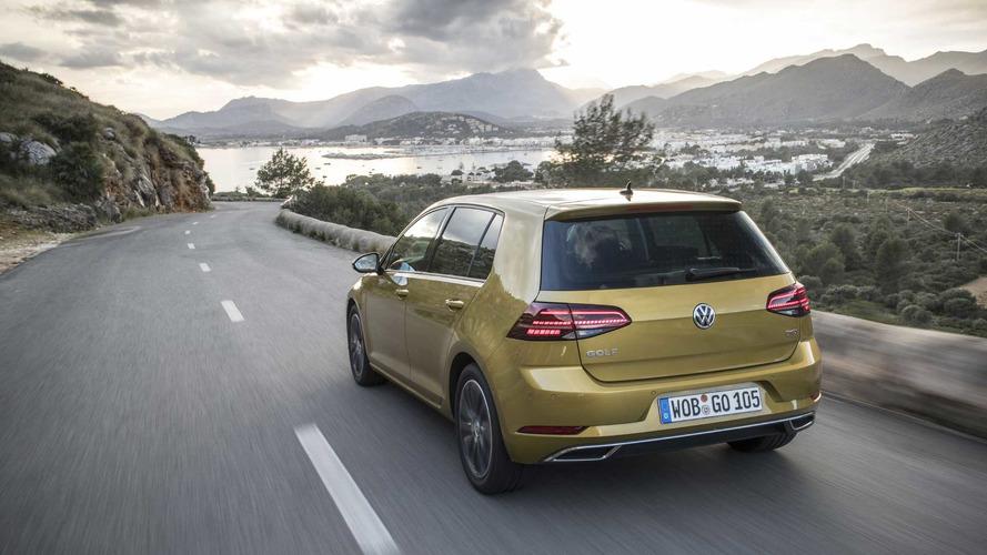 Ezért a 10 autóért rajongtak idén az európai vásárlók
