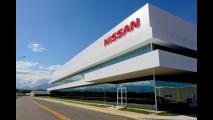 Renault-Nissan quer diminuir poder do governo francês na aliança