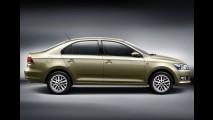 VW teria retomado projeto do Santana para o Brasil, com estreia em 2017