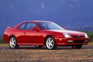 7 More Cars That Need to Be Revived [w/Poll]