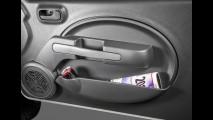 Volta rápida: com cara de novo Uno, Fiorino 2014 traz mais espaço e motor 1.4