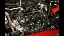 Garagem CARPLACE #5: Ka+ 1.5 corresponde às expectativas na pista