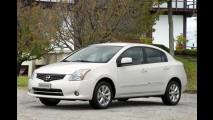 Nissan do Brasil registra crescimento de 145% nas vendas em junho
