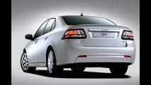 Saab reabre fábrica e produção pode recomeçar no fim do ano