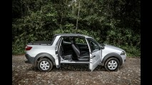 Vendas da quinzena: Onix passa Uno, Fiat lidera com folga e Hyundai cola na Ford