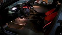 Jay Leno 2017 Ford GT