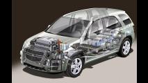 Opel-Umweltinitiative