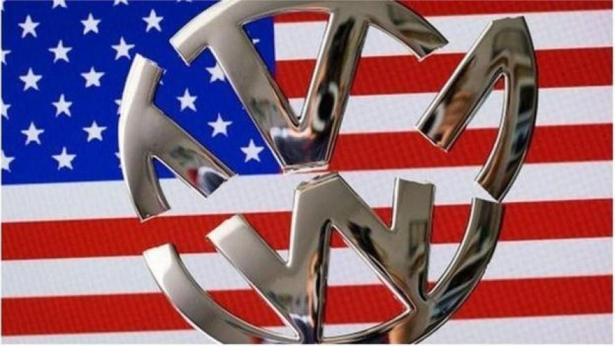 Alman Ulaştırma Bakanı, VW Skandalı İçin ABD'ye Gidecek