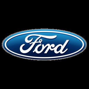 2016 Ford Ka Plus