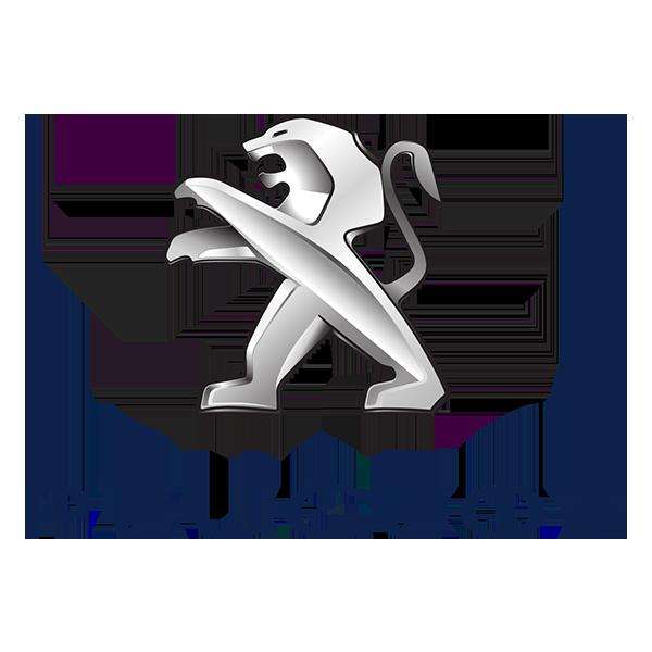 Peugeot 108 5p