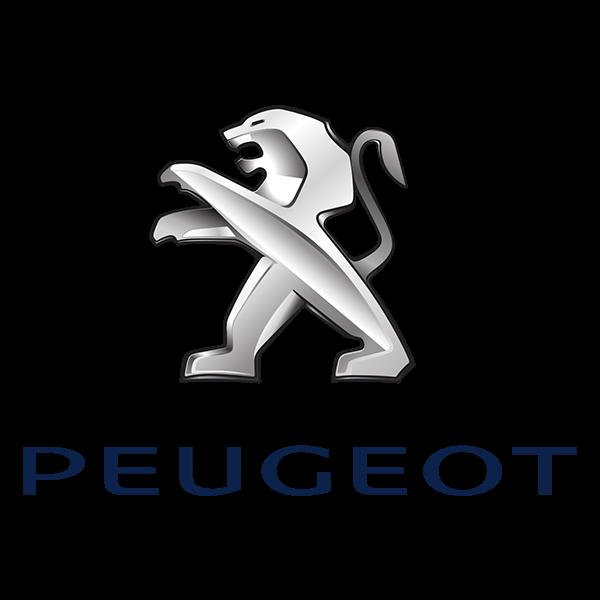 Peugeot 108 3p