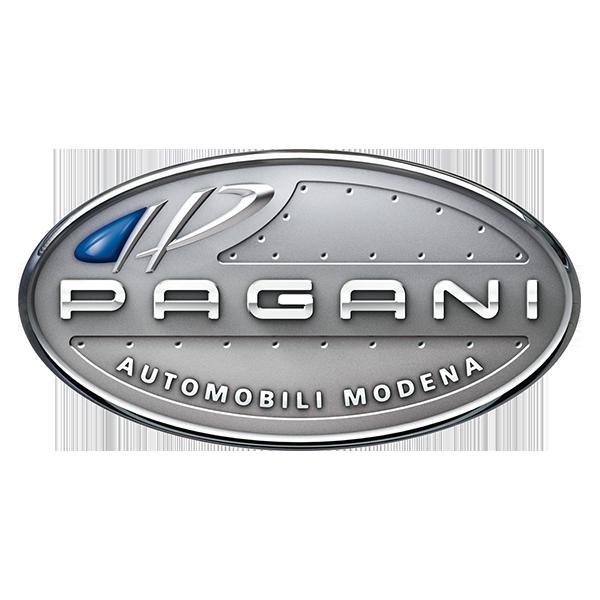 Pagani F