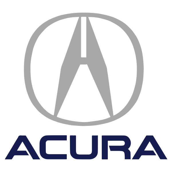 Acura MDX News And Reviews