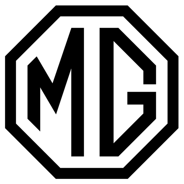 MG MG6